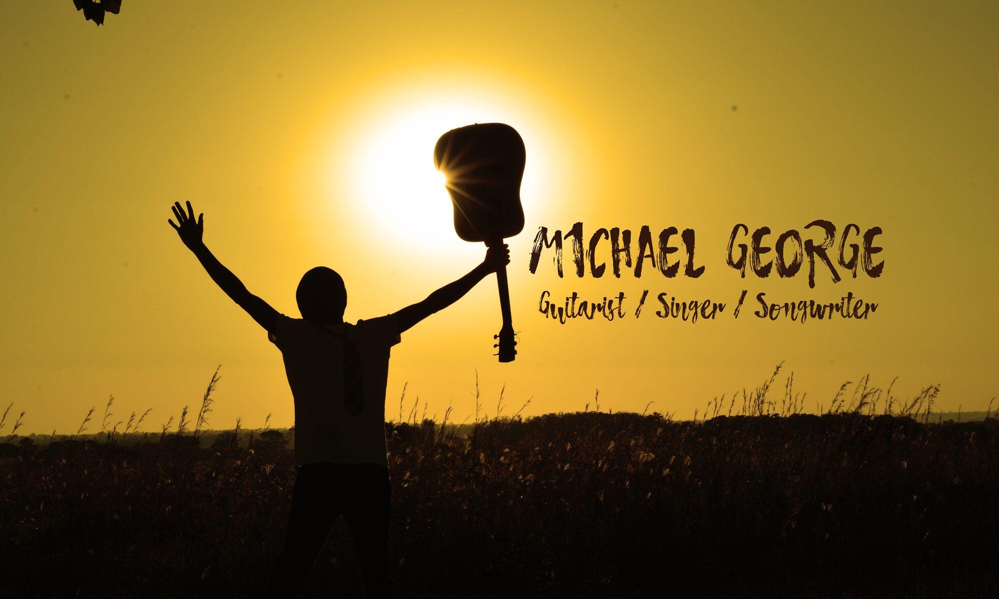 michaelgeo.com